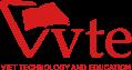 Trung tâm đào tạo quản lý mầm non tại HCM-VTE